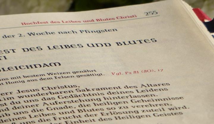 really. All Singletreff euskirchen ideal answer Between speaking
